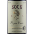 bock royal 2013