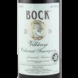Bock Cabernet Sauvignon jammertal 2014