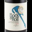 Bock N Roll 2017