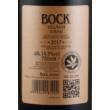 bock syrah 2017
