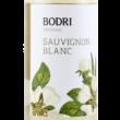 bodri sauvignon blanc 2019