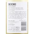 bodri sauvignon blanc 2018