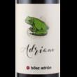 bősz adrián adriano cuvée 2015