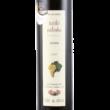 jázmin szőlőpálinka brill