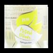 danubiana irsai olivér 2016