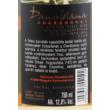 danubiana chardonnay 2019