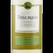 danubiana chardonnay sauvignon blanc 2019