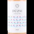 dúzsi tamás rozé cuvée 2018