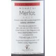 eberhardt merlot 2013