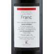 eberhardt cabernet franc 2015