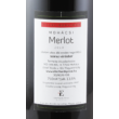 eberhardt merlot 2014