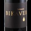 Fekete Bikavér 2016