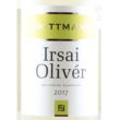 frittmann irsai olivér 2017