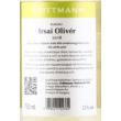 frittmann irsai olivér 2018