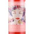 frittmann rozé cuvée 2018