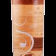 galic rozé cuvée 2018