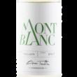 günzer tamás mont blanc 2017