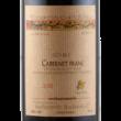 hárs cabernet franc 2015