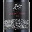 hárs cabernet franc 2016