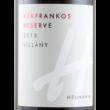 heumann kekfrankos reserve 2013