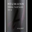 terra tartaro 2012 heumann
