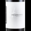 Heumann redy 2019