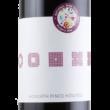 horváth cabernet franc 2016