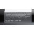 horváth cabernet sauvignon 2016