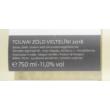horváth zöldveltelini 2018