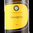 Jeruzalem Ormož Sauvignon Blanc 2018