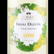 juhász irsai olivér 2019