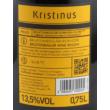 Euphoria 2016 - Kristinus