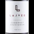 lajvér cabernet sauvignon 2015