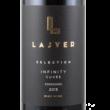 lajvér infinity cuvée 2015
