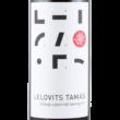 lelovits cabernet sauvignon 2015