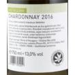 lelovits chardonnay 2016