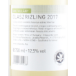 lelovits olaszrizling 2017