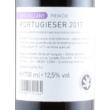 lelovits portugieser 2017