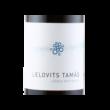 lelovits kékfrankos 2016