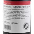 lelovits cabernet sauvignon 2016