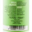 lelovits irsai olivér 2020