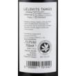 lelovits cabernet franc 2018