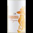 lisicza cserszegi fűszeres 2016