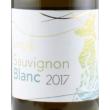 lisicza sauvignon blanc 2017