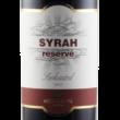 mészáros syrah reserve 2015
