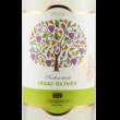 mészáros irsai olivér 2019