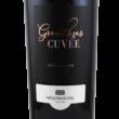 mészáros grandiózus cuvée 2017