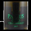 molnár chardonnay gold 2017
