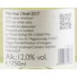 molnár irsai olivér 2017