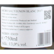 molnár sauvignon blanc 2017